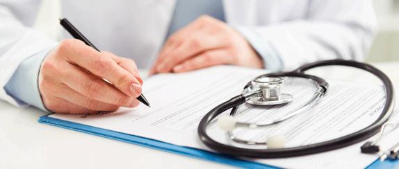 tratamientos_urologia