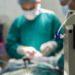 Lo que debes saber de la Laparoscopia